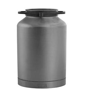 شراء Bidon Aluminium - (25 lt )