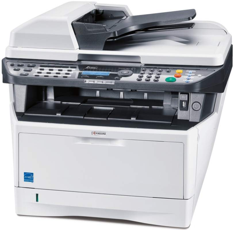 شراء Photocopieuse Kyocera FS-1030MFP/DP