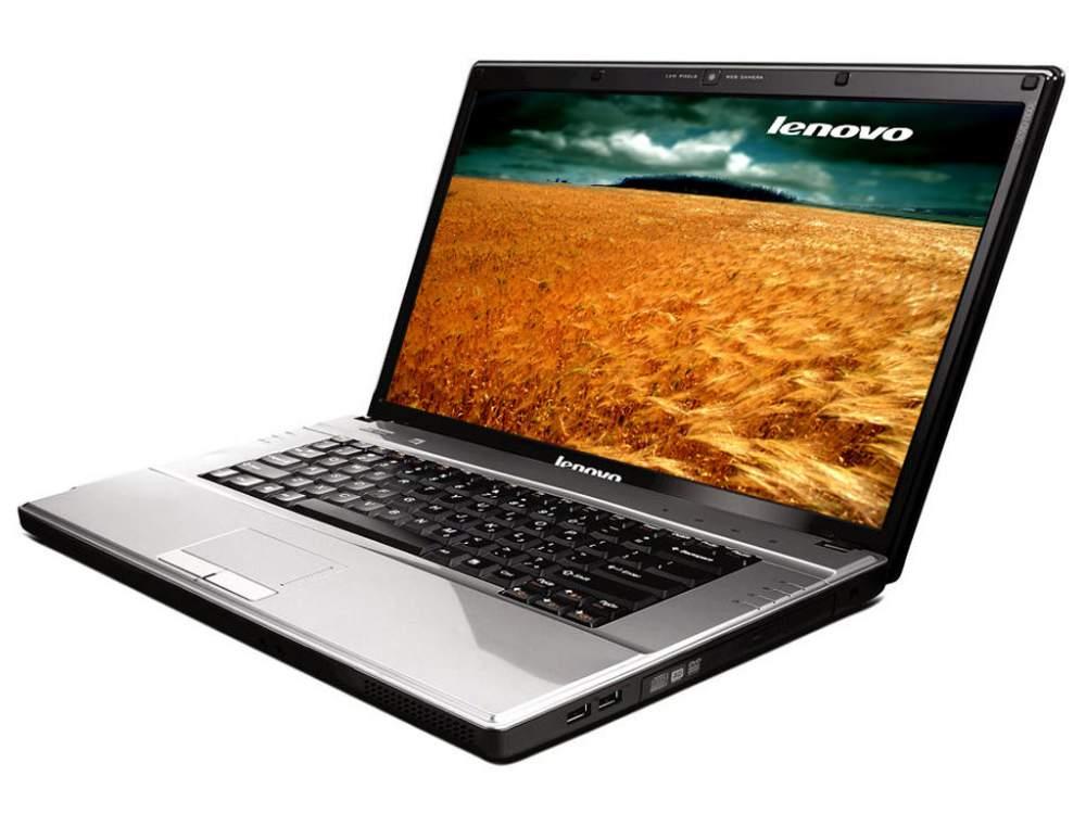 شراء Ordinateur portable Lenovo
