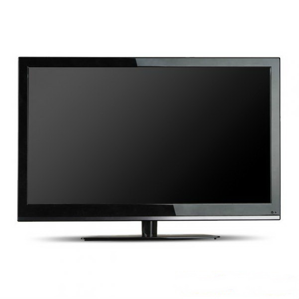 شراء Televiseur Led HD 32'' Maxipower