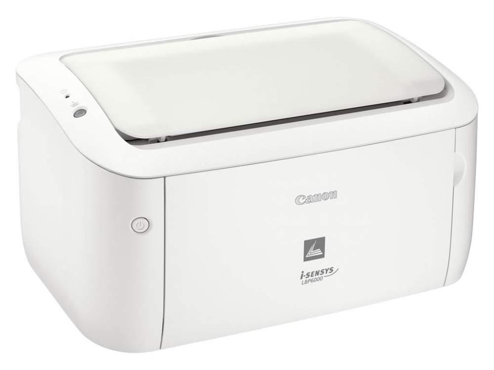 imprimante canon lbp6000b