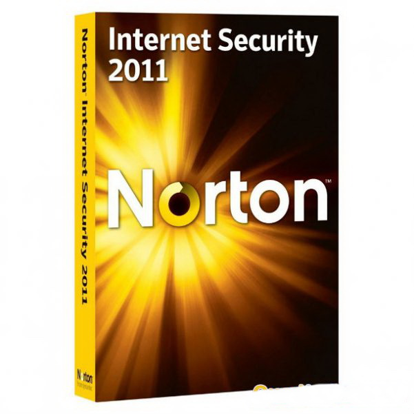 شراء Logiciel Norton Internet Security 3 PC