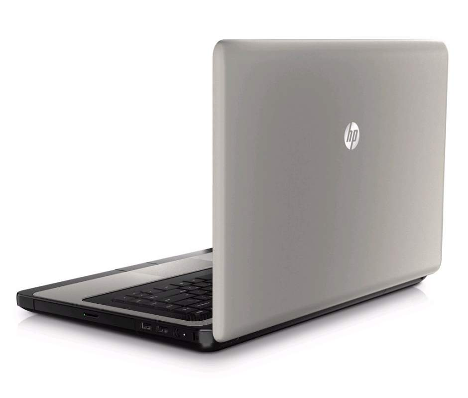 شراء Ordinateur portable HP 630 ( I3 / 4go/500 )