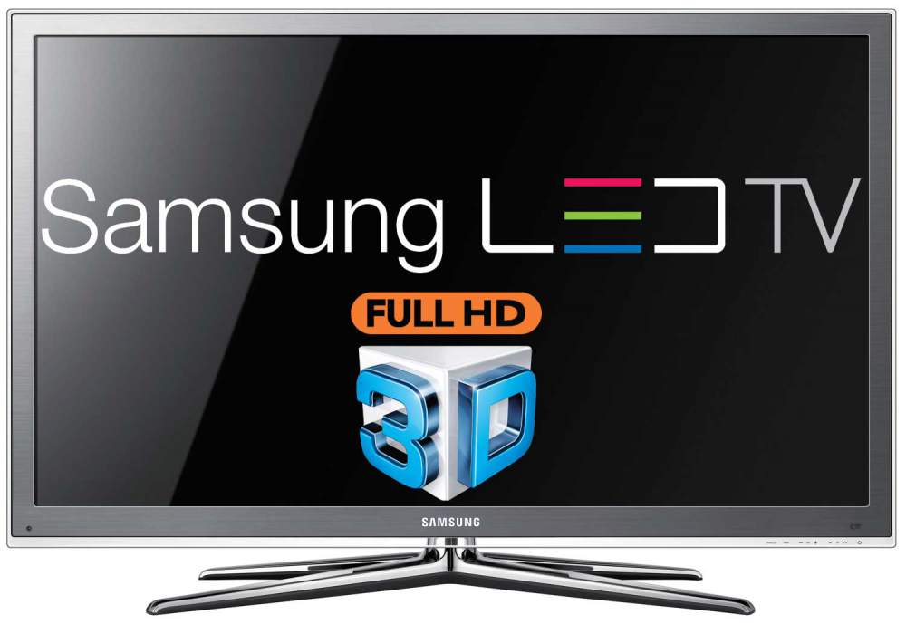 "شراء Ecran Led Samsung 22"" VGA + HDMI"
