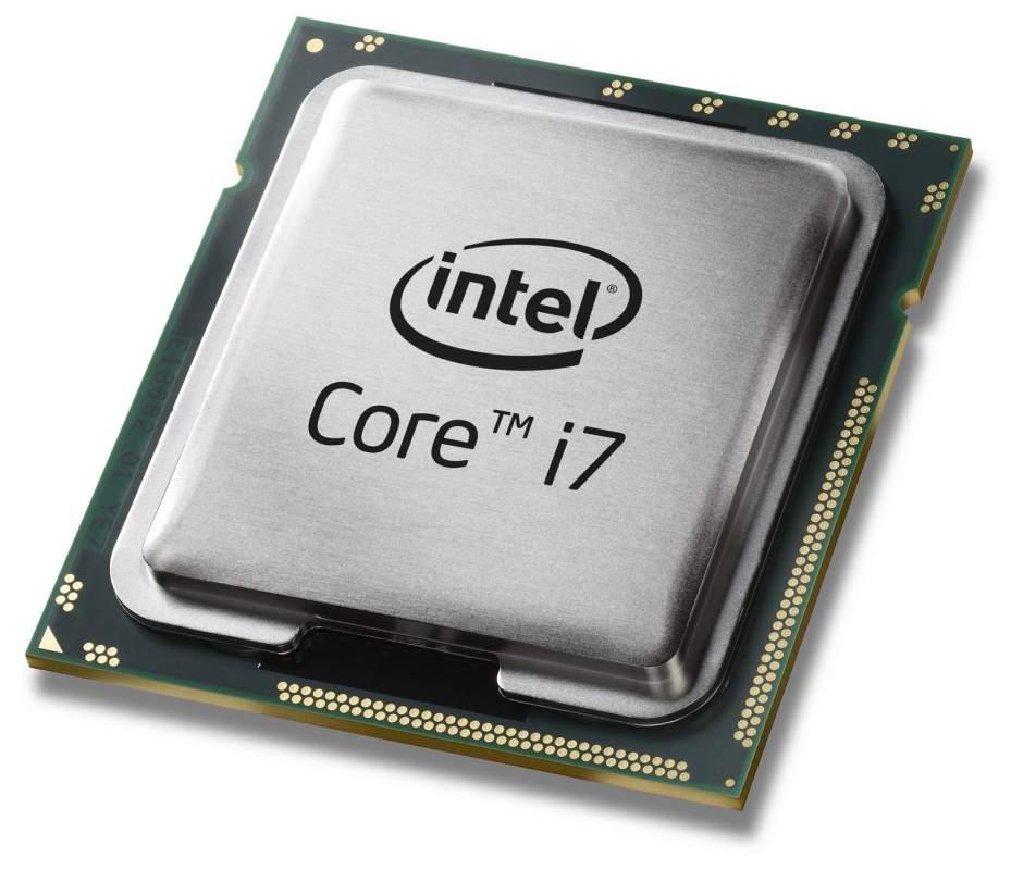 شراء Processeur Intel ® Core ™ i7 -2600k