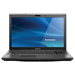 شراء Micro portable Lenovo G560