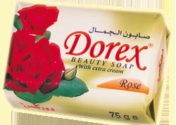 شراء Savon Dorex