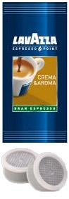 شراء Café Lavazza Crema & aroma GRAN ESPRESSO