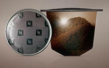 شراء Café Nespresso