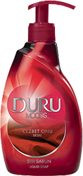 شراء Savon liquide Duru Moods