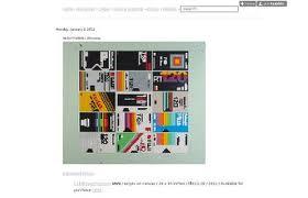 شراء Graphiques & Multimedia