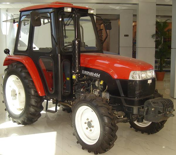 شراء Tracteurs Agricoles