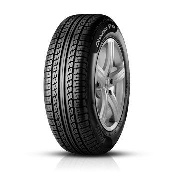 شراء Pneumatiques auto tourisme Pirelli Cinturato P6