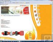 شراء Site web qu'il soit statique, dynamique ou en flash