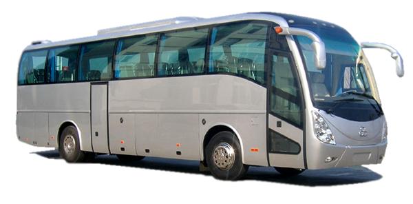 شراء Bus