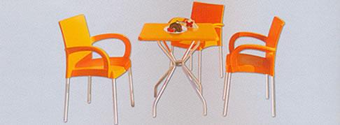 شراء Tables et Chaises