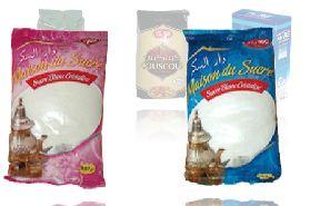 شراء Sucre blanc cristallisé Thika Condi