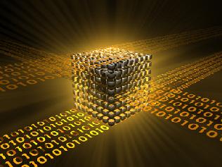 شراء Sauvegarde de données ( type CDP)