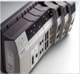 شراء Switch Ethernet