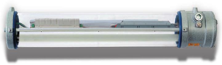 شراء Lighting fixtures for fluorescent tubes