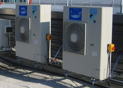 شراء Ventilation industrielle