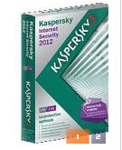شراء Internet Security Kaspersky