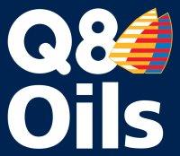 شراء Q8 oils