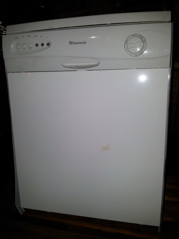 شراء Machine Lave selle
