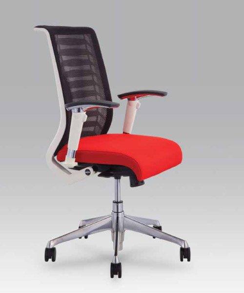 شراء Chaise Scape