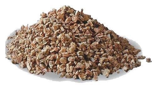 شراء Cork granule