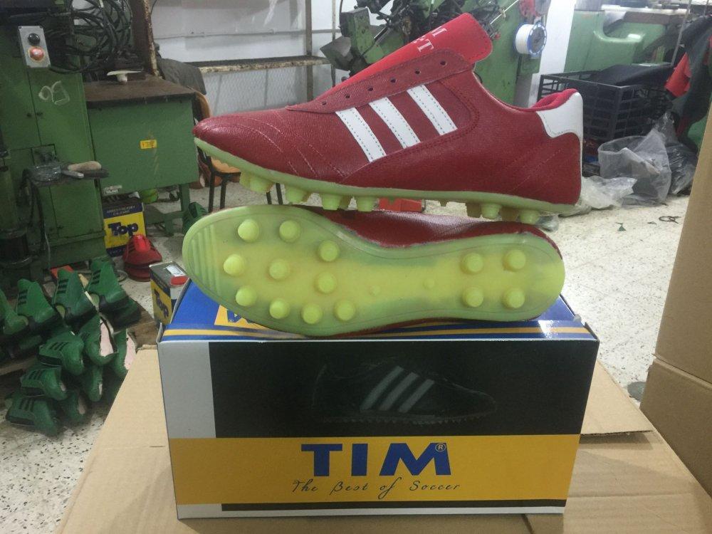 شراء TIM Foot