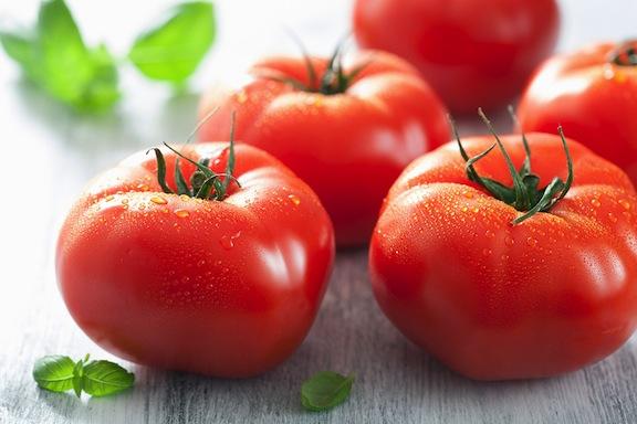 شراء Tomatoes fresh