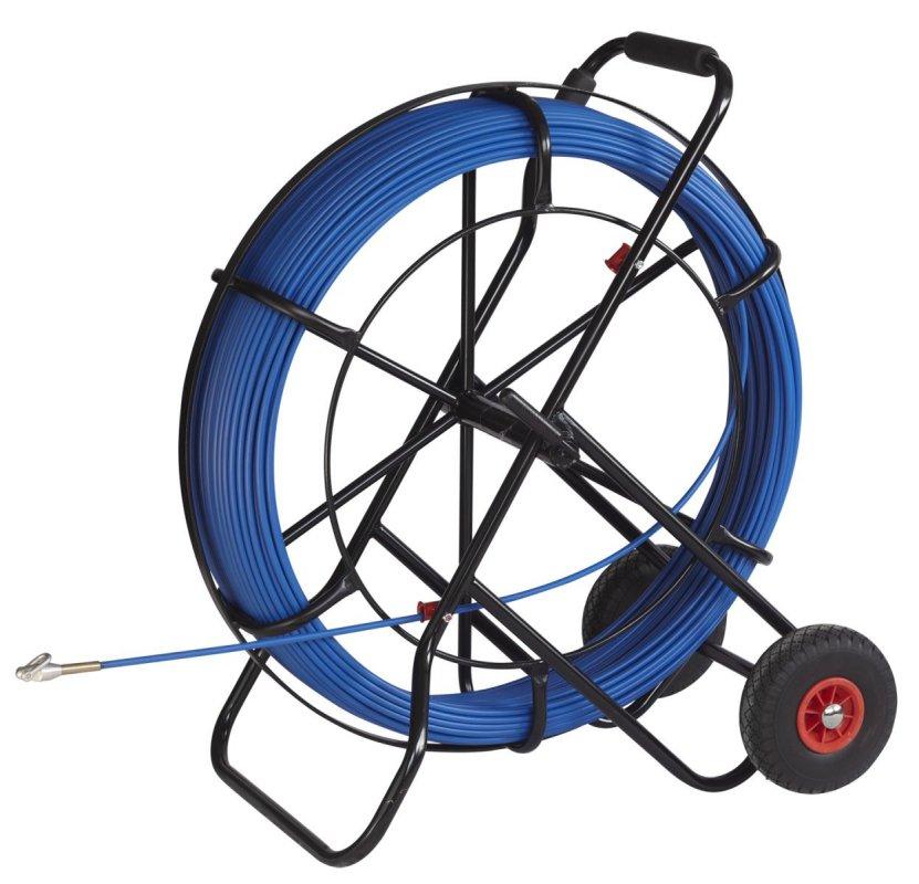 شراء Aiguille de tirage cable