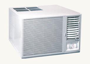 """شراء Climatiseur """"Type fenêtre"""" 12000 - 15000 - 18000 BTU"""