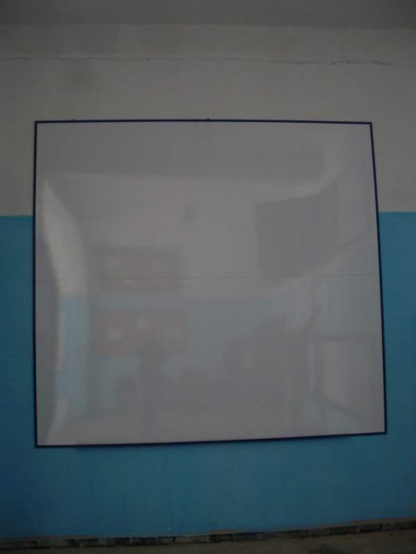 شراء Tableaux écrans à projection et cours