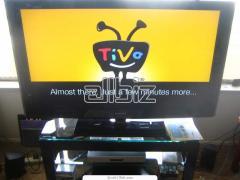 Télévision Sodinco