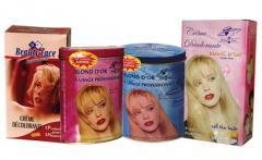 Parfums au féminin Jeanne Arthes SULTANE