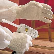 Gant tricoté Venitex CO49