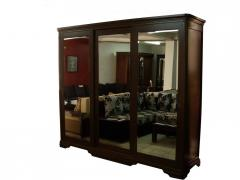 Armoire 2M60