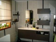 Element de salle de bain Mobilal - bla bla