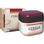 Crème anti-âge Cybele