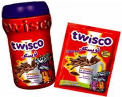 Chocolat En Poudre Twisco