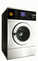 Laveuses-essoreuses IPSO HC75 (7,3 kg)