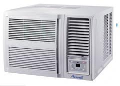 Climatiseur de fenêtre Airwell WCF_R410A