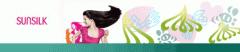 Shampooings Sunsilk
