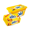 Margarine Elio