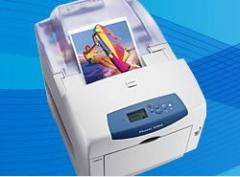 Imprimante couleur Xerox Phaser 8560 DB