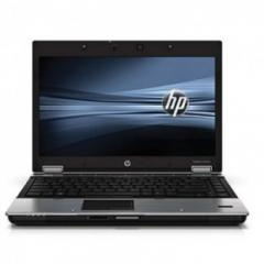 Ordinateur portable HP EliteBook 8440p XN702EA
