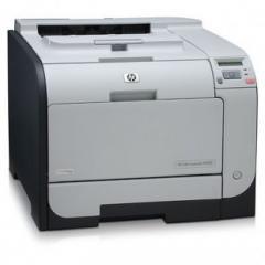 Imprimante HP Laser Couleur CP2025N CB494A