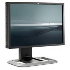 Ecran HP LE2275w 22-Inch Wide LCD Monitor